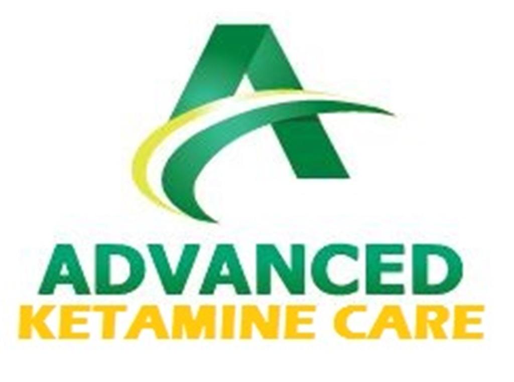 Advanced Ketamine Care